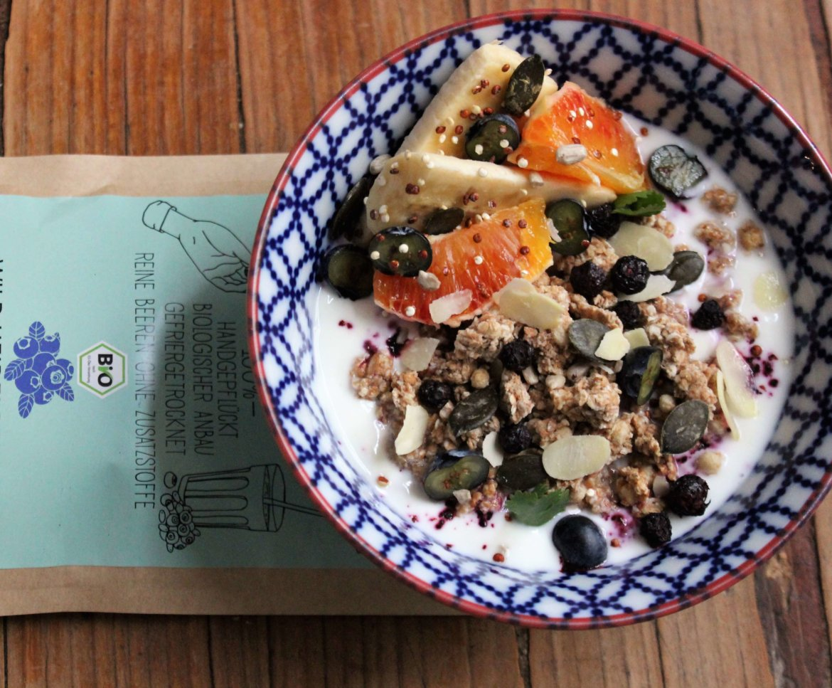 SUPERGOODFRUITS-Granola (1)